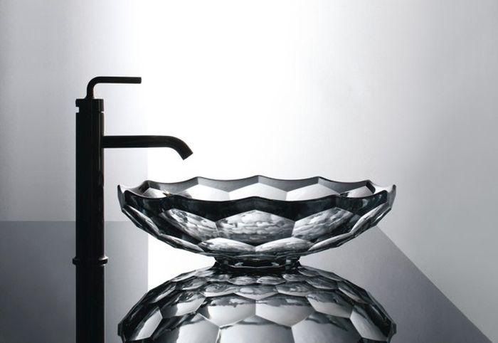 Kohler Briolette Washbasin-1