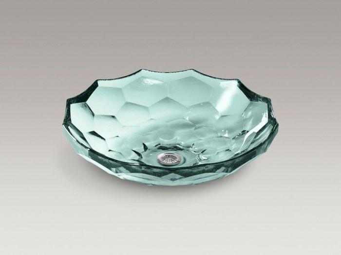 Kohler Briolette Washbasin-2