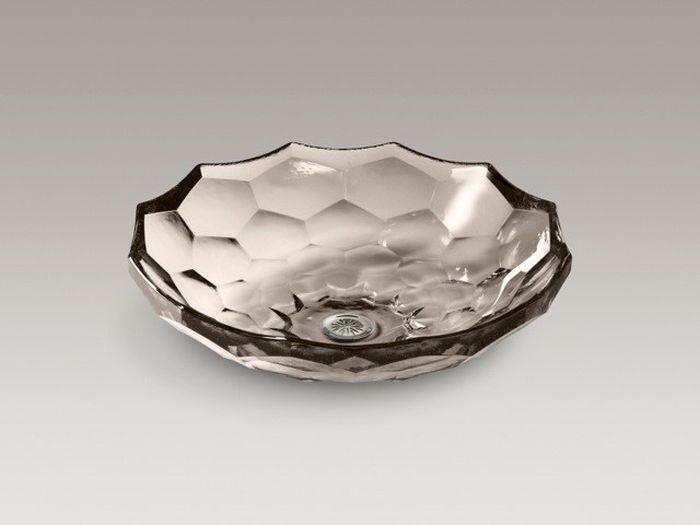 Kohler Briolette Washbasin-3
